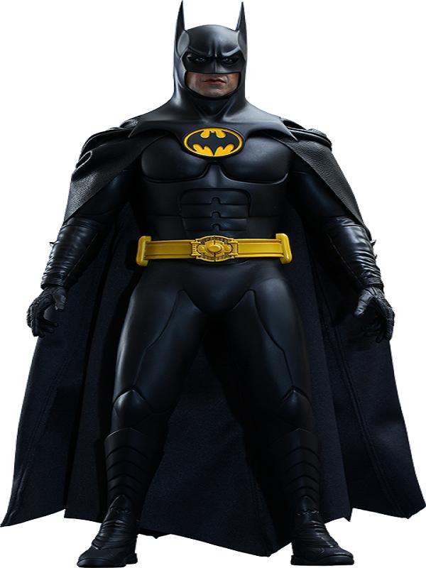 The Lego Batman Classic Costume Jacket