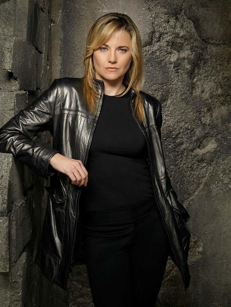 hollywood celebrity jackets women