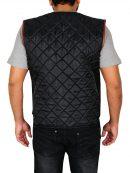 David Morrissey The Walking Dead Governor Vest