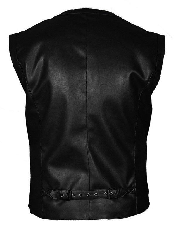 Owen Grady Jurassic World Classic Design Vest