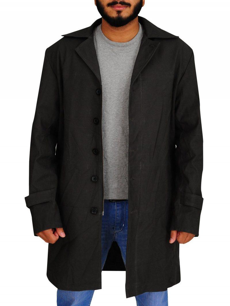 Buy Fast and Furious 7 Jason Statham Coat