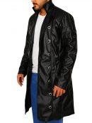 Adam Jensen Costume Coat