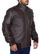 Detective Jake Peralta Brooklyn Nine-Nine Stylish Jacket