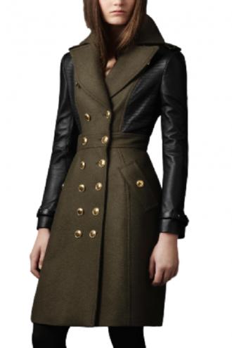 cheap Ladies winter coats online