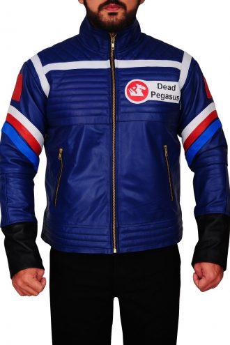 My Chemical Romance Costume Jacket