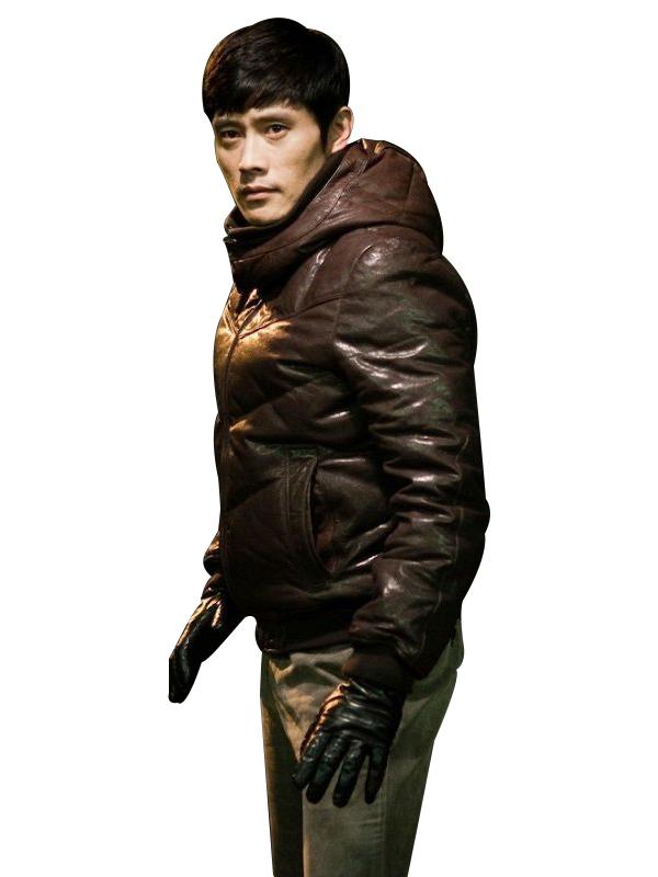 Lee-Byung-Hun-Devil-Leather-Jacket