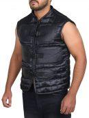Jhonny Cage Costume Vest