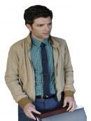 Adam-Scott-Parks-and-Recreation-Ben-Wyatt-Jacket