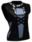 Guardians of the Galaxy Gamora Costume Vest