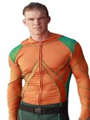 Alan-Ritchson-Smallville-Leather-Jacket