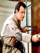 Hollywood Star Dan Aykroyd Ghostbusters Dr. Raymond Stantz Jacket