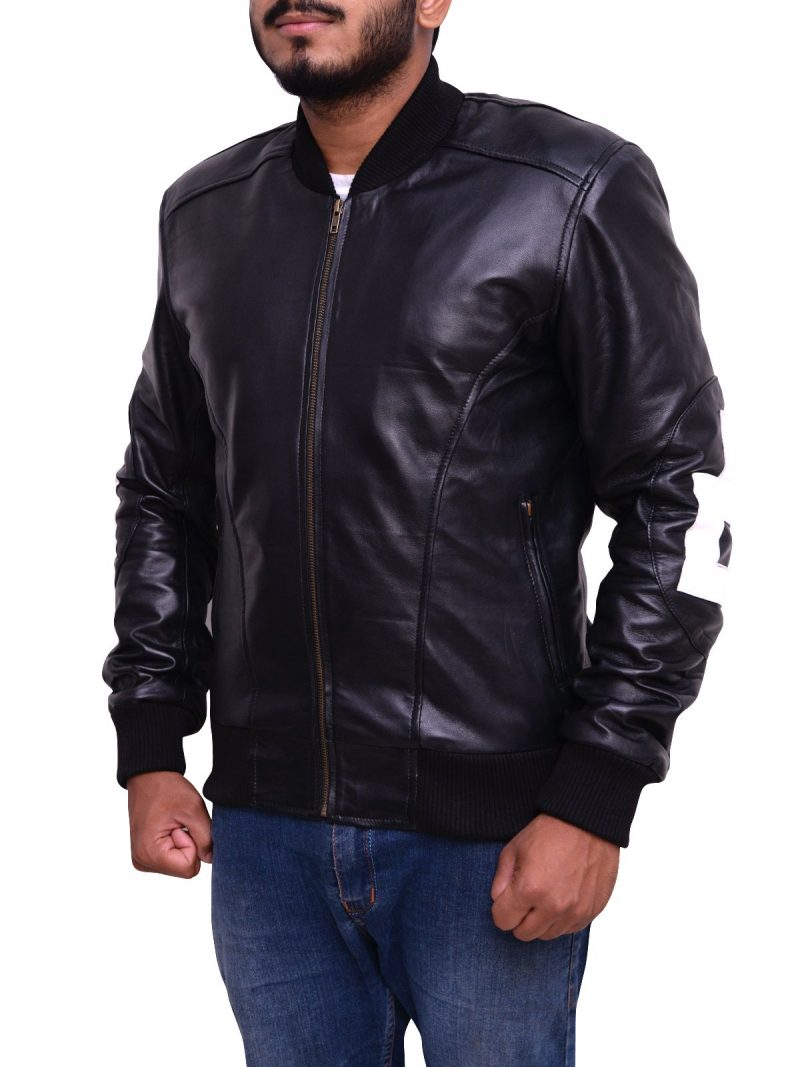 8 Ball Jackets For Men