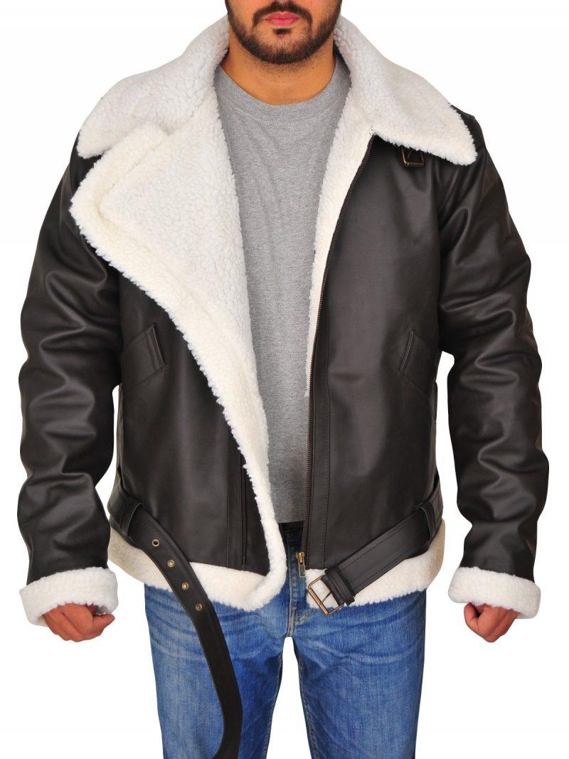 Rocky Balboa 4 Sylvester Stallone Jacket