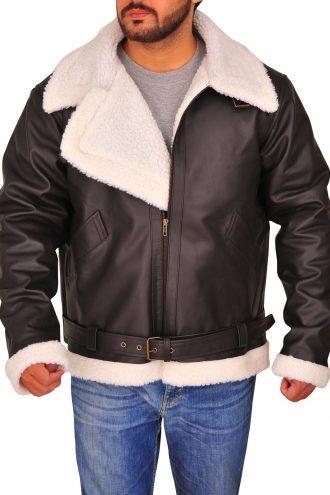 Rocky IV: Rocky Balboa Jacket