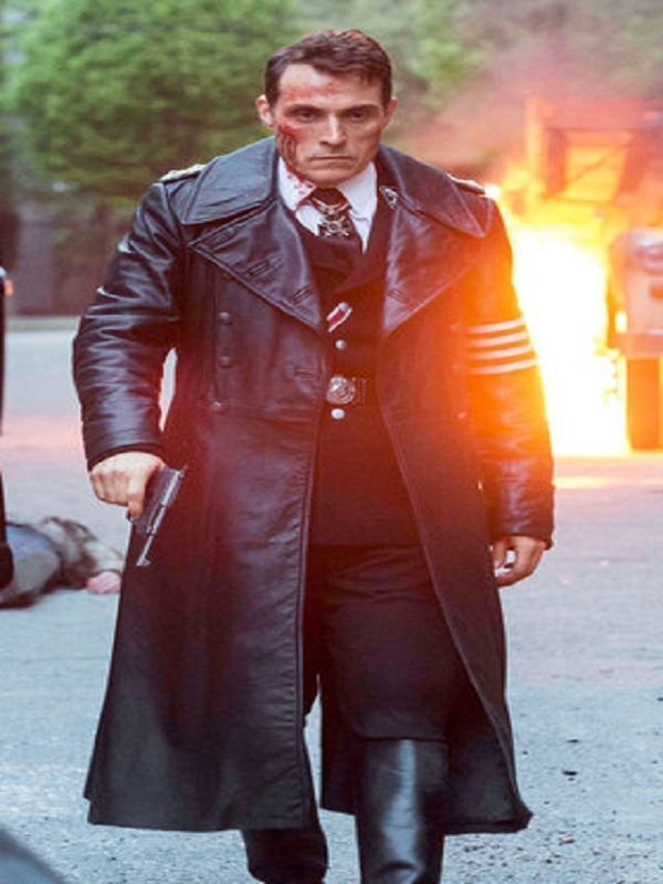 Bs The Man In The High Castle