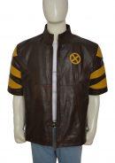 X-Men Beast Jacket