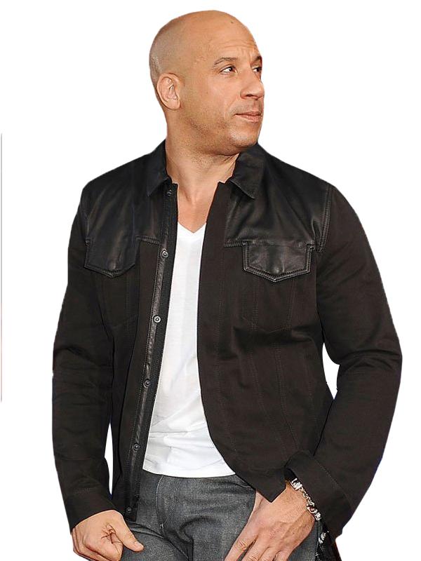 Vin-Diesel-Fast-Furious-6-Premiere-Black-Jacket
