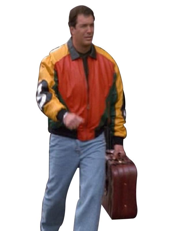 8-Ball-Michael-Hoban-Vintage-Bomber-Jacket