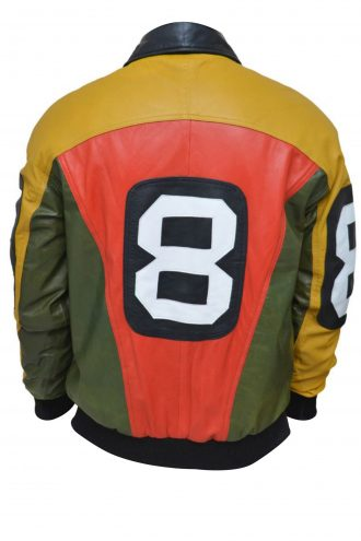 8-Ball-Michael-Hoban-Vintage-Bomber-Jacket-2