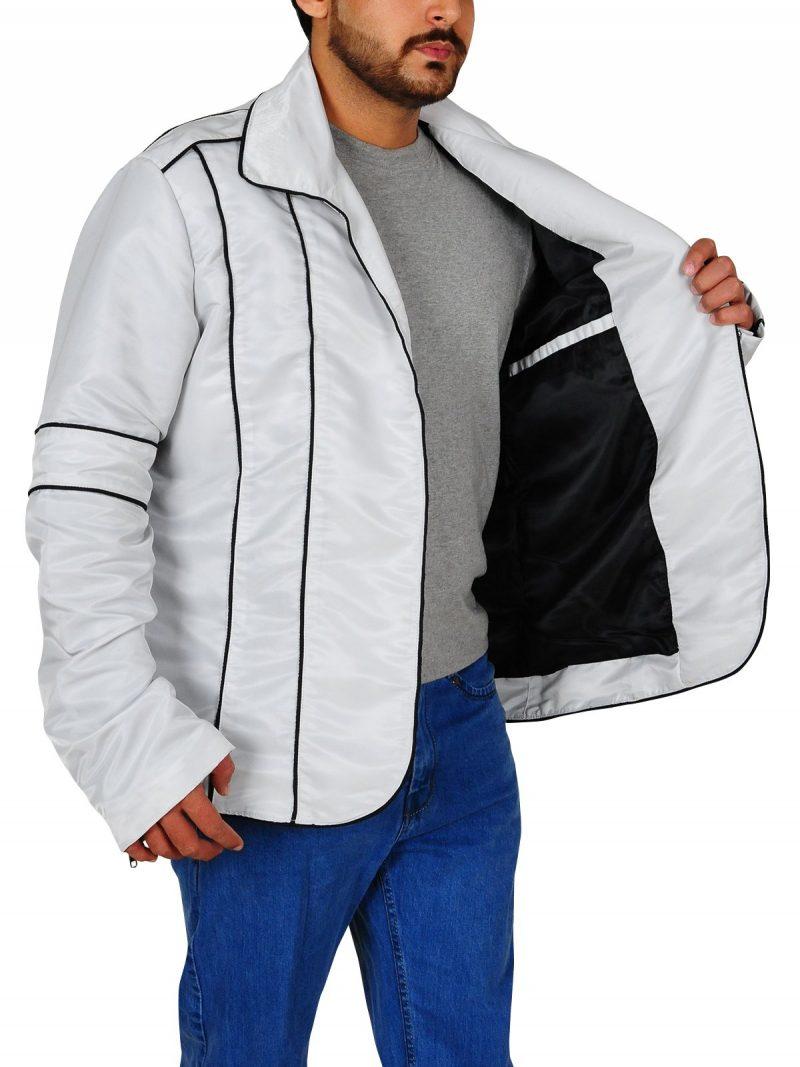 Michael Jackson Stylish Jacket