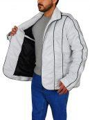 Michael Jackson Elegant Jacket