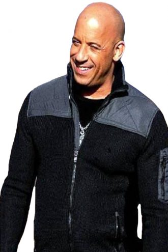 Vin-Diesel-xXx-3-The-Return