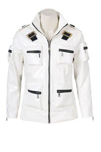 King of Fighters XIV Kyo Kusanagi Cosplay Jacket