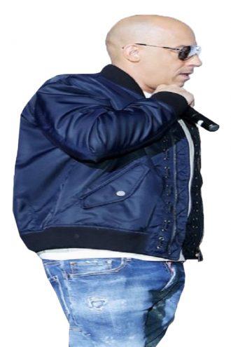 Vin-Diesel-Xander-Cage jacket