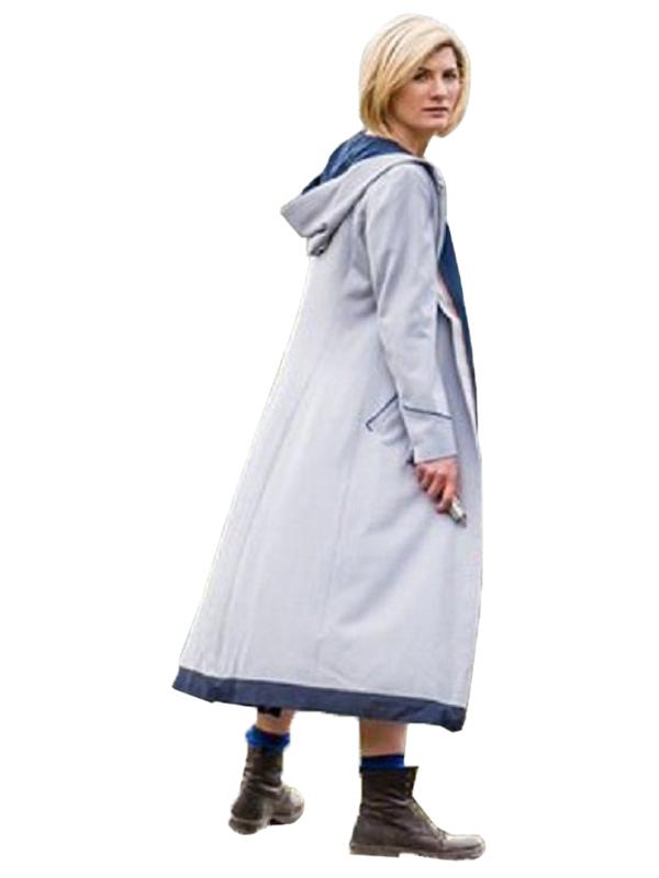 octor-Jodie-Whittaker-Hoodie-Coat