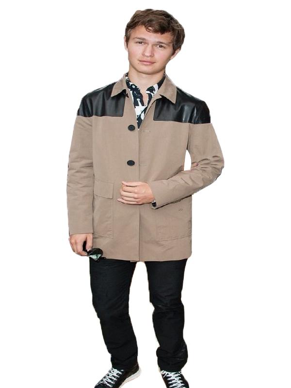 Ansel-Elgort-Jacket