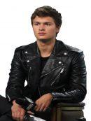 Ansel-Elgort-Motorcycle-Jacket