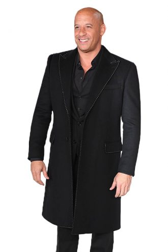 Vin-Diesel-Paramount-xXx-Return-Xander-3-Movie-Premiere-Coats