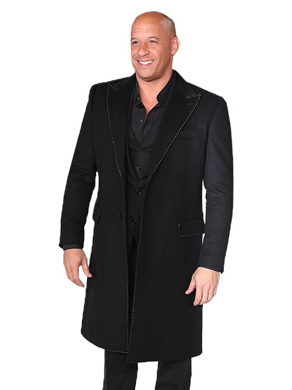 Vin-Diesel-Paramount-xXx-Return-Xander-3-Movie-Premiere-Coats