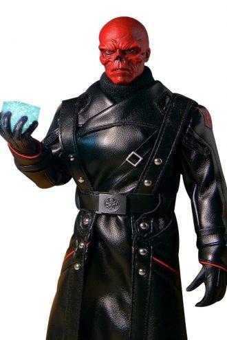 Captain-America-Red-Skull-Cosplay-Coat