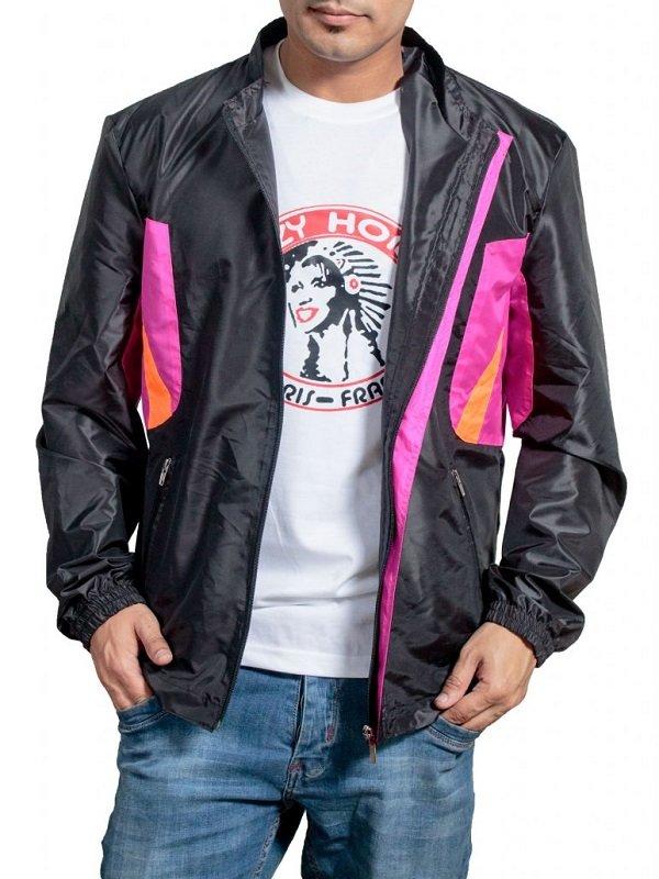 Deadpool 2 Set Wade Wilson Funky Jacket
