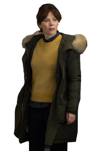Anna-Friel-TV-Series-Marcella-Coat