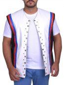 WWE A.J. Styles Stylish Vest