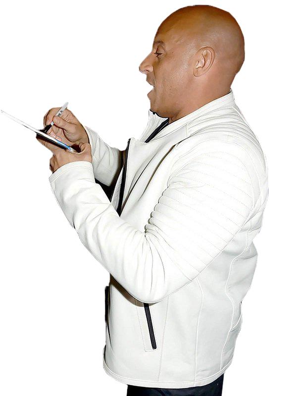 Vin-Diesel-xXx-LA-Premiere-Paramount-Jacket