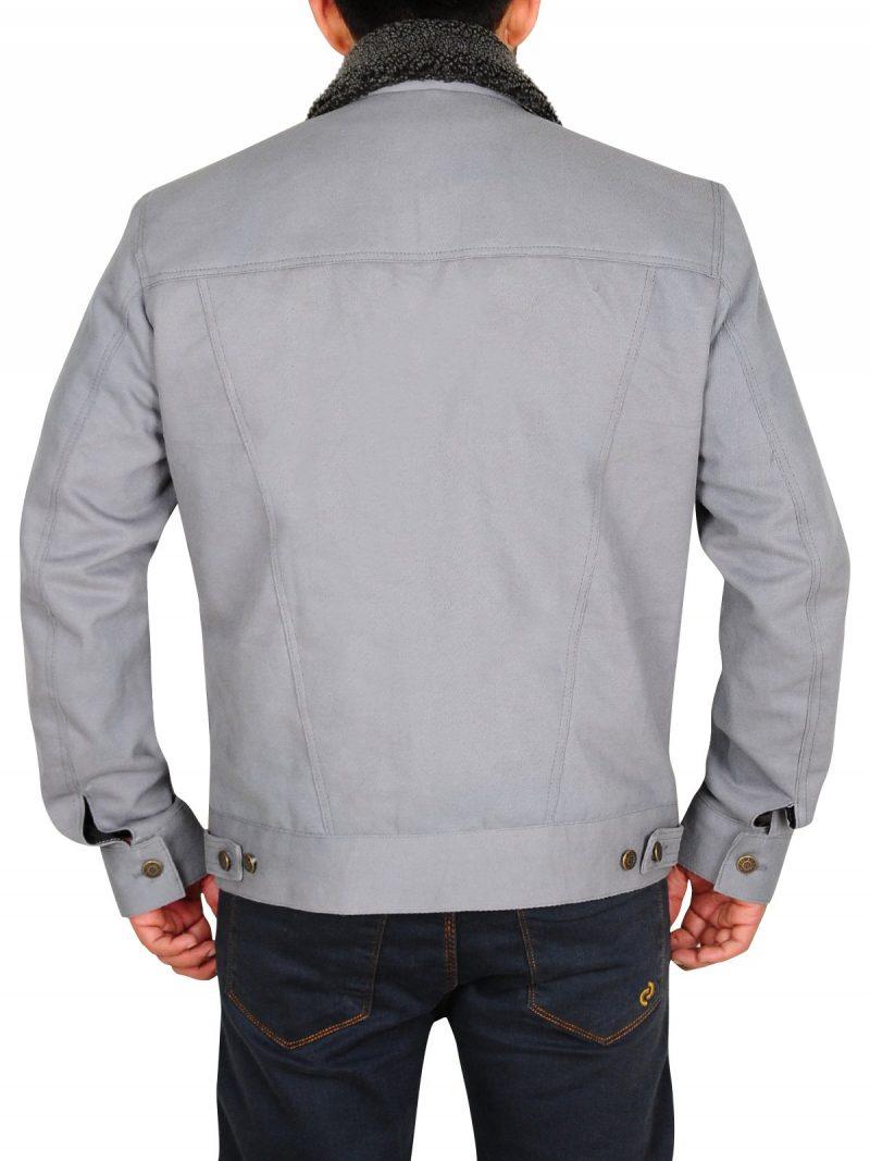 Cole Sprouse Riverdale Stylish Jacket