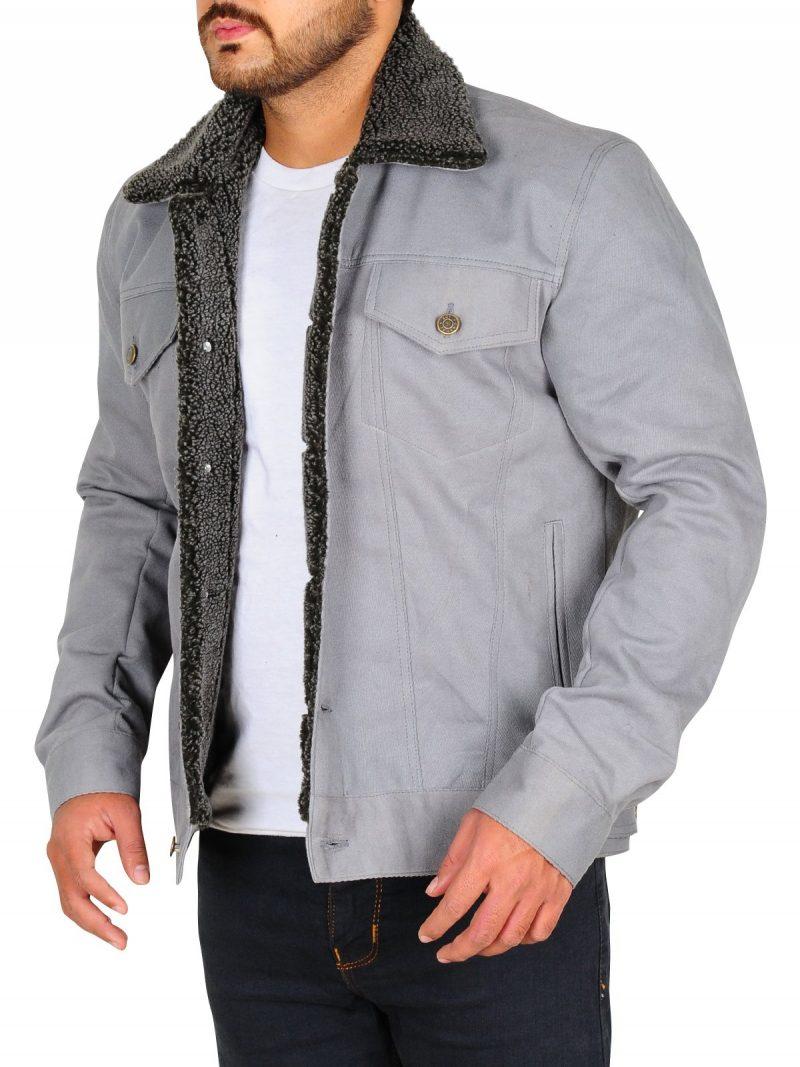 TV Series Riverdale Cole Sprouse Stylish Jacket