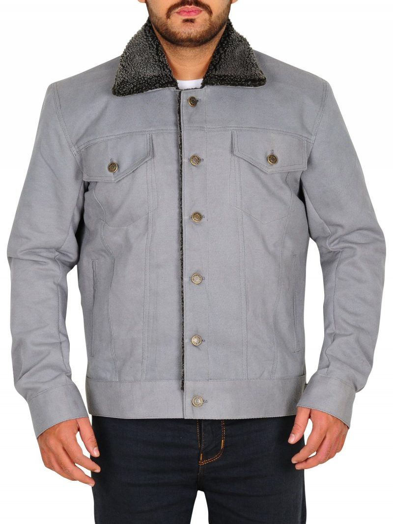 Cole Sprouse Riverdale Elegant Jacket