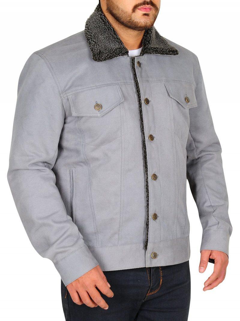 Cole Sprouse Riverdale Series Stylish Jacket