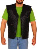 Joseph Seed Cosplay Vest