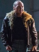 Vulture Spiderman Homecoming Jacket