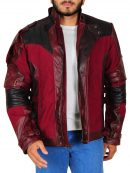 Marvel Guardians of the Galaxy Vol. 2 Star Lord Jacket