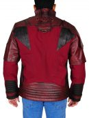 Star-Lord Costume Jacket