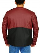 Atom Ray Palmer Jacket