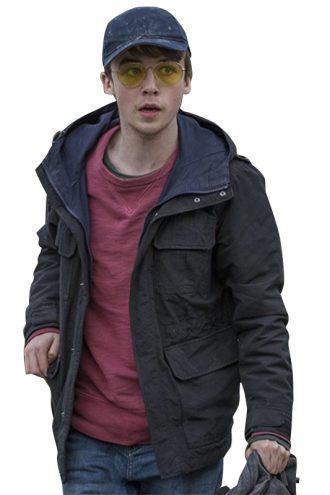 Alex-Lawther-Black-Mirror-Kenny-Jacket