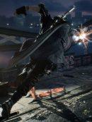 Capcom Devil May Cry 5 Nero Coat
