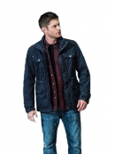 Jensen Ackles Supernatural Jacket